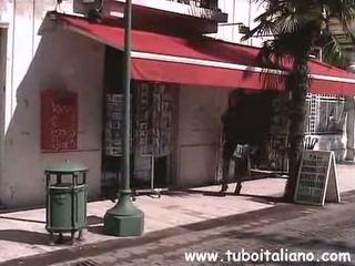 free blowjob, amatoriale, fun italian fun