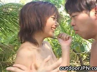 rated blow job real, most head giving check, free japanese new