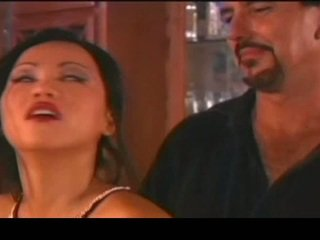 hardcore sex, blowjob ikaw, anumang asians who love cum