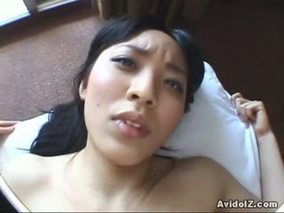 hardcore sex best, hot japanese any, rated blowjob hq