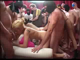 porn great, cock all, more fucking