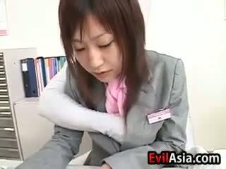 japonisht, lodra, masturbim