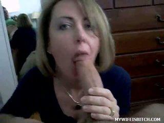 blow job hot, great big dick, best head giving