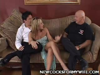 quality cuckold quality, mix full, wife fuck all