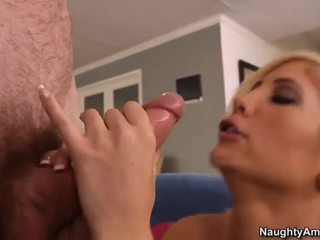 fun hardcore sex mov, full blow job, big dick