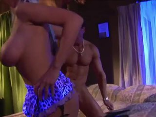 nice cowgirl hot, hq reverse cowgirl, fun doggy style more