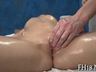 Seksual 18 gyz receives fucked hard