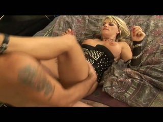 watch reverse cowgirl best, nice doggy style, rated rough fuck