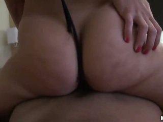 brunette nice, hot fucking great, fun hardcore sex online