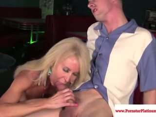 nice deepthroat, doggystyle rated, orgasm