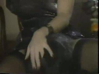 The aistringas heiress 1987 amber lynn,jamie summers, shanna mccullough