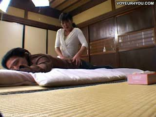 great reality more, quality japanese, voyeur