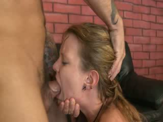 watch blow job nice, you blow most, oral see