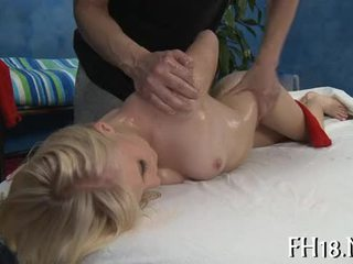 ideal young hq, hq booty, nice sucking hot