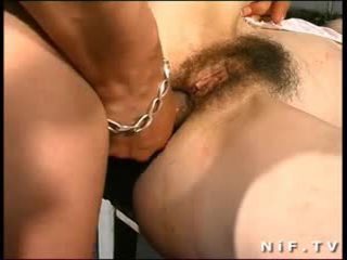 best french, new matures online, see anal