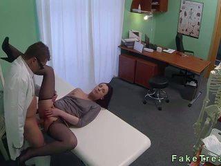 see fucking fresh, reality, quality voyeur check