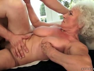 granny most, moms and boys fresh, hottest hardcore best