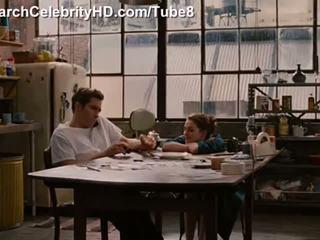pornografía, celebridad, bebé