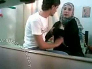 Hijab যৌন videos-asw847