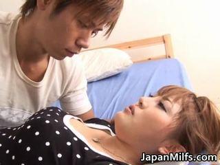 hardcore sex, velká prsa, milf sex