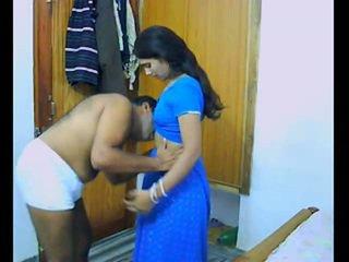 India pair onto mereka honeymoon chewing dan bonking