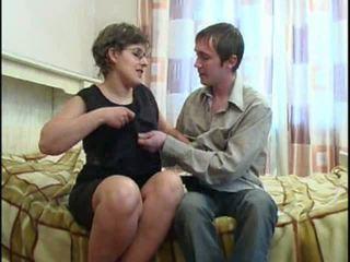 payudara besar, moms and boys, mature amatir