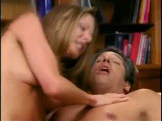 pornodarstellerin, ideal xxx kostenlos, haupt; sie