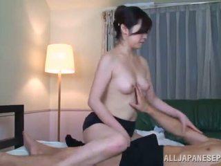 hardcore sexo, vídeos, boquete
