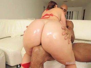 velika, ass