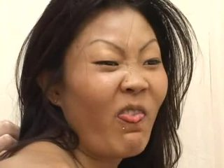 japanese, assfucking, double penetration