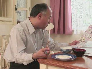 японски, екзотичен, ориенталски