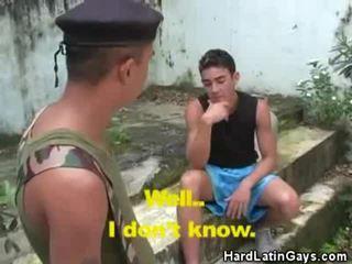 blowjobs, gay, lelaki
