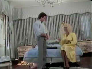 סקס הארדקור, porn stars creaming, porn stars cream pie