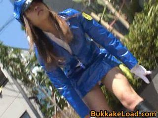 Asuka sawaguchi glamorous 동양의 여배우