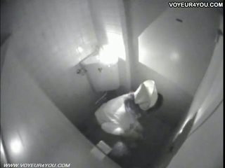 Masturbation ζωή τουαλέτα δωμάτιο