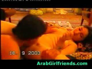Napalone beauty z irak sucks boyfriends kutas w w domu