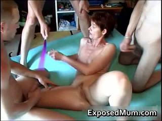 hardcore sex, anal sex, milf sex