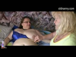 lesbian sex, masturbation, amateur porn