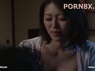 Asiática japão porno japonesa jav