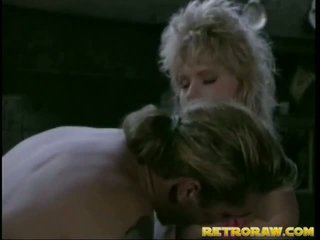 retro porn, vintage sex, ρετρό σεξ πισίνα