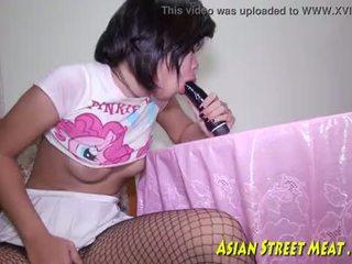 slut, blowjob, girlfriend more