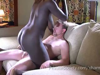 shaved pussy online, cock sucking best, interracial see