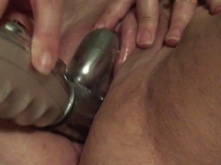 most sex toys, most milfs, most dildo free