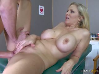 Brazzers - DA Julia Ann - Doctor Adventures: Free Porn 65