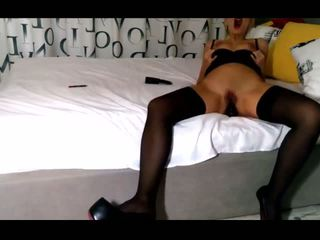 anal, hd porn, fisting