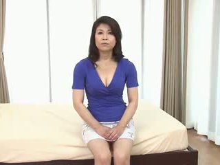 יפני, bbw, מתבגר, פורנו hd