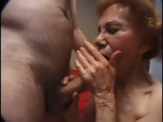 hot grannies, hq matures, hd porn