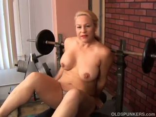 free thick fun, chubby check, full cougar hottest