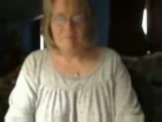 Babka na omegle - špinavé semeno sluts