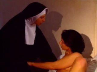 vintage hottest, hd porn, german see